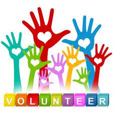 volunteer_image.jpg