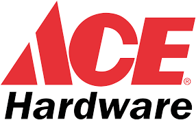 Ace Hardware Grand Valley
