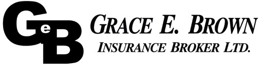 Grace E Brown Insurance