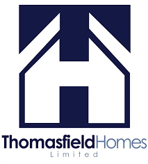 Thomasfield Homes