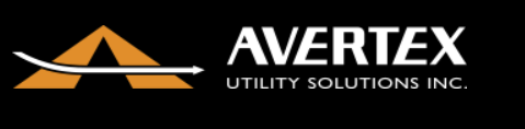 Avertex Utility Solutions