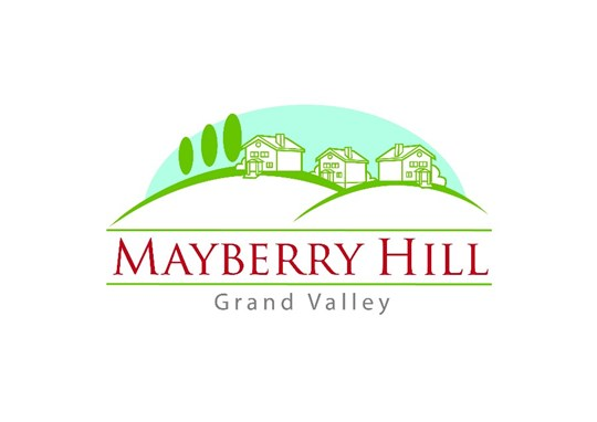 Mayberry Hill Community Association