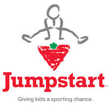 Logo for Jumpstart