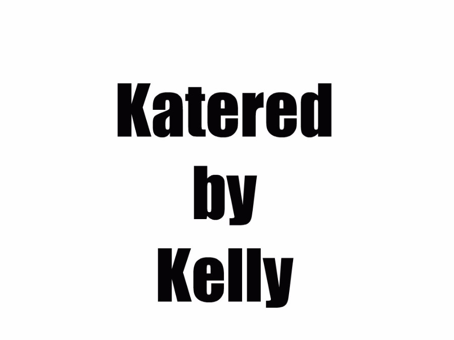 Katered by Kelly