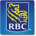 RBC Bank Grand Valley