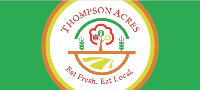 Thompson Acres